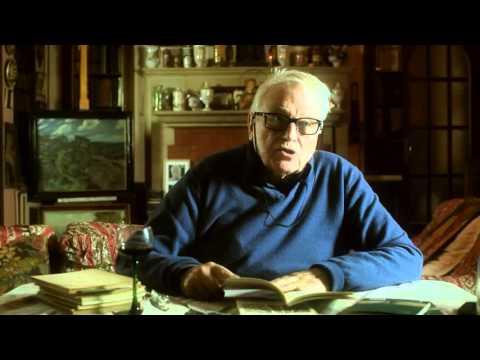 """Conversa amb Francesc Garriga. 08. Poema """"p.s."""""""