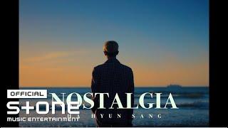 하현상 (Ha Hyunsang) - Nostalgia (Feat. Rohann) M/V