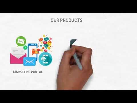 J-Informatics Advertise