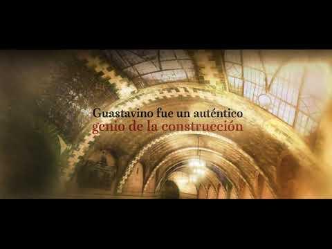 Vidéo de Javier Moro