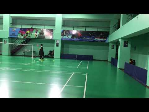 Badminton Coaching near me, Wakad, Baner, Pimple Saudagar- Club 29