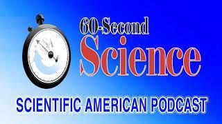 60S - Science & Life - Episode #93 : This Fish Emits Damaging Decibels