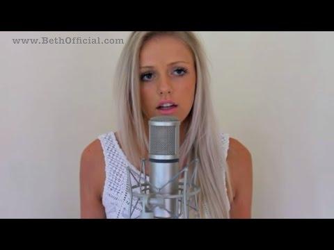 Baixar Don't You Worry Child - Swedish House Mafia cover - Beth