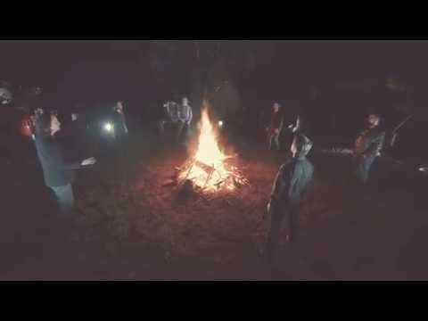 Home Free - Ring of Fire (featuring Avi Kaplan of Pentatonix) [Johnny Cash Cover]