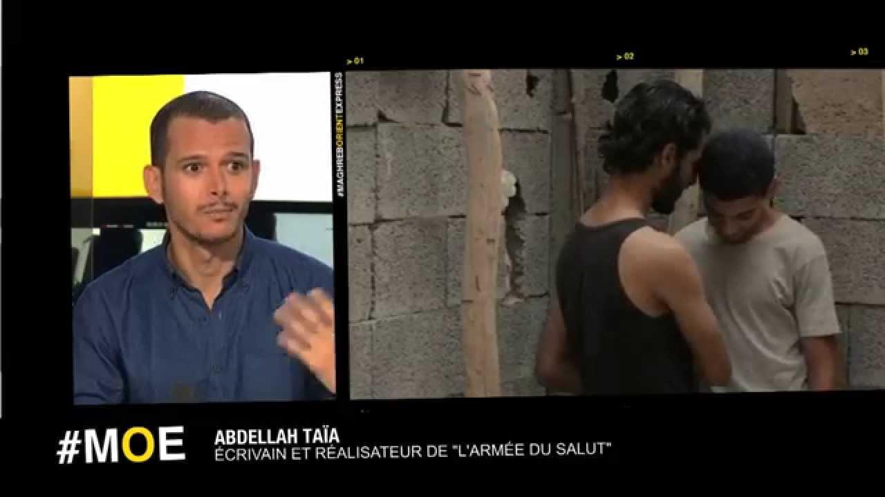 rencontre gay au maroc à Bagneux