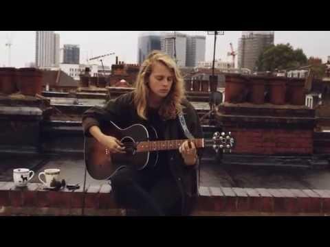 Marika Hackman - Next Year (acoustic)