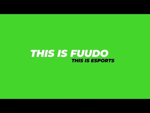 This is Esports | Chilling with Fuudo