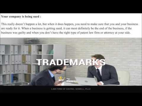 Business Litigation Lawyer Brooklyn