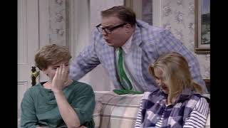 Gonna be living in a van down by the river
