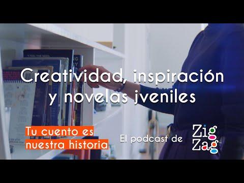 Vidéo de Anna K Franco