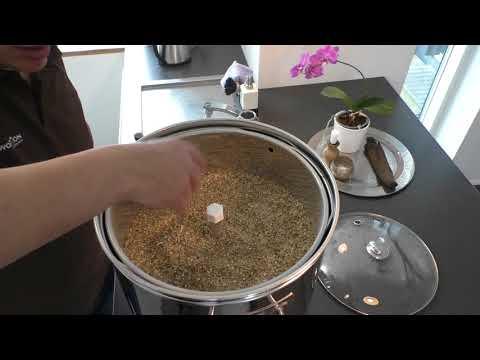 Brewolution All Grain Kit - American Brownie