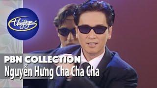 PBN Collection | Nguyễn Hưng Cha Cha Cha