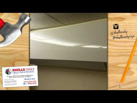 Basement Heating & Cooling | Fifteen Second Tips by Shells Only