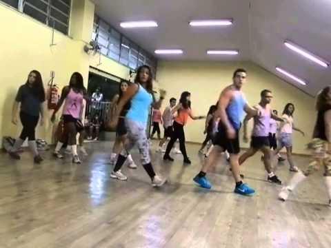 Baixar Show das Poderosas (Mc Anitta) - Com professor Wallace Flores