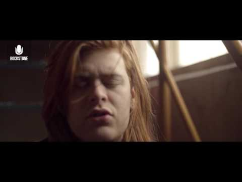 The Amazons - In My Mind :: Rockstone Sessions