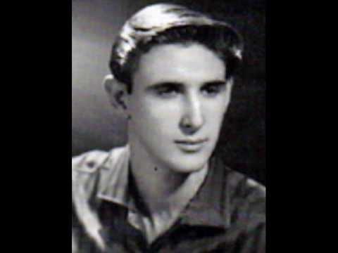 Baixar Sérgio Reis - Lana - 1962