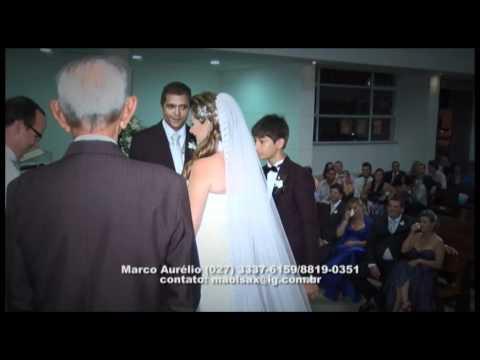 Ave Maria de Schubert