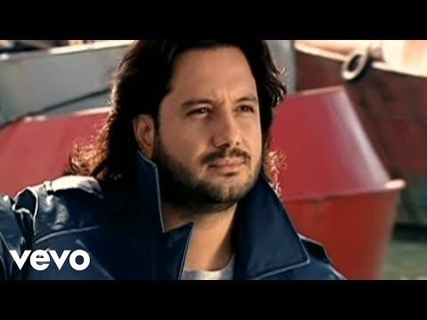 Jorge Rojas - Mia
