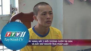 TayNinhTV | Tiêu Điểm 365 20-5-2019 | Tin tức ngày hôm nay.