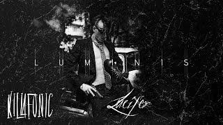 KILLA FONIC - Lucifer   Official Audio