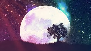 Music for Sleeping 24/7, Deep Sleep Music, Calm Music, Insomnia, Spa, Yoga, Relax, Zen, Study, Sleep