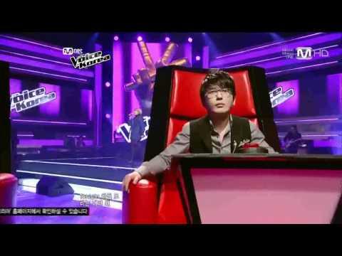 Go Away (by 2NE1) - Son Seung Yeon