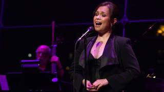 Lea Salonga -- I Could Have Danced All Night/ Back to Before