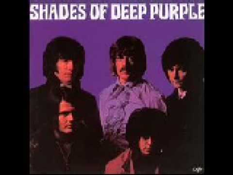 Baixar Deep purple we can work it out
