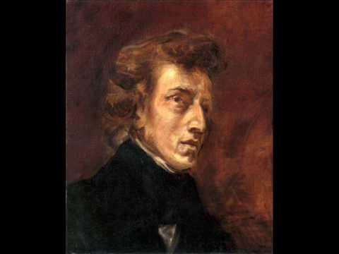 Baixar Chopin - Preludio en mi menor Op 28 Nº 4