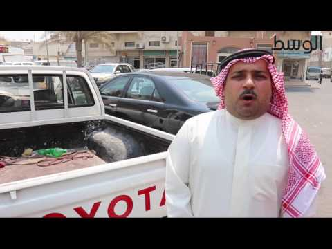المرباطي: عوائل عريقة هجرت المحافظة بسبب الاكتظاظ