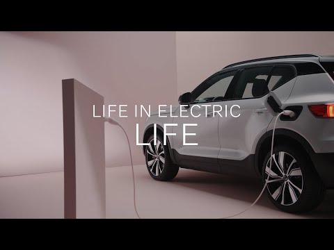 What Are The Benefits Of An Electric Car?