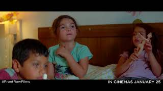 THE FLORIDA PROJECT | (2017) | Official HD Trailer#3