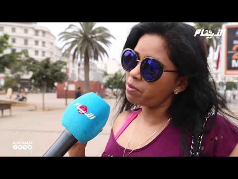 مغاربة يطالبون بهذه العقوبة في حق المتورطين في محاولة اغتصاب فتاة داخل حافلة بالبيضاء