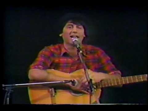 FESTIVAL DE VIÑA 1988 & CLAVEL  # 1