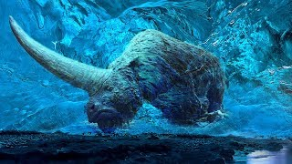 RAREST Prehistoric Animals That Existed Long Ago!