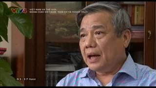 Ngoại giao Việt Nam: Thời cơ và thách thức