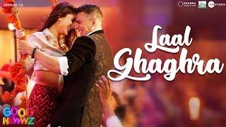 Laal Ghaghra – Manj Musik – Herbie Sahara – Neha Kakkar – Good Newwz