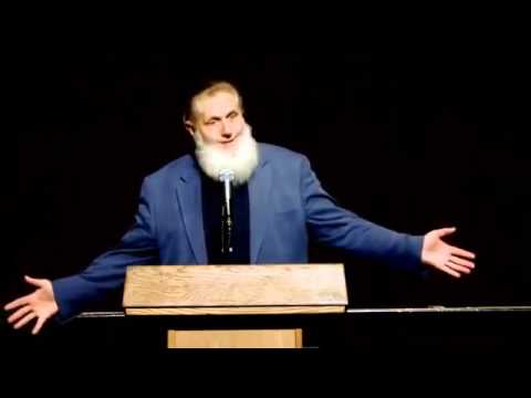 The Universal Message of Islam - Yusuf Estes