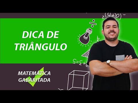 Preparatório ENEM online: Curso Preparatório Gabaritando - Vídeo 1