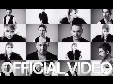 Dj Project & Adela - Bun Ramas (Official Video)