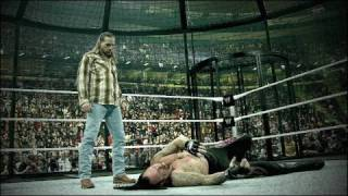 Shawn Michaels Announced For Smackdown