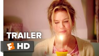 BRIDGET JONES' BABY HD
