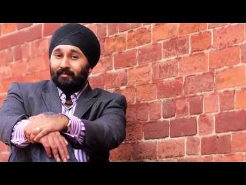Bobby Sahni -  Actor | MC | Host | Professional Speaker | Thought Leader (Multicultural Marketing)
