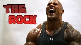 How Rich is The Rock @TheRock ??