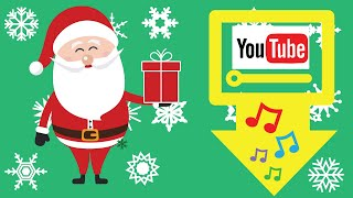 Christmas Background Music / Holidays Instrumental Music - by BeepCode