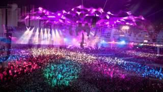 Las 10 mejores canciones de electronica