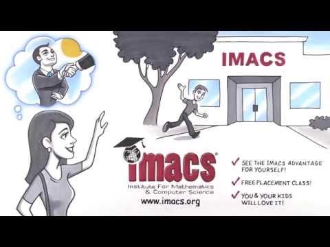IMACS Math Enrichment