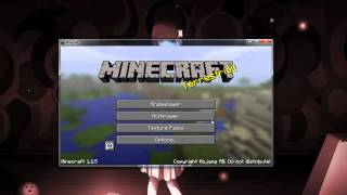 descargar minecraft gratis en espanol full para pc 1 link