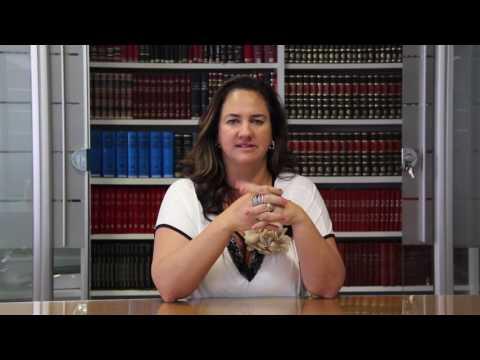 Imagem post: Palavra de Presidente –  Ana Rita Petraroli | AIDA