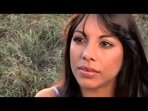 Aquí Estoy - Nahomy Santana - Música Adventista